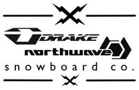 Drake and Northwave