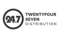 TWENTYFOURSEVEN Distribution