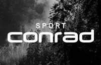 Sport Conrad