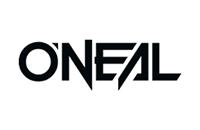 O'Neal Europe