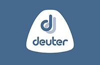 Deuter Sport GmbH