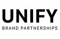 Unify Brand Partnerships