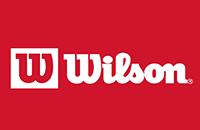 Wilson Team Sports