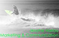 Web marketing, SEA, Remarketing