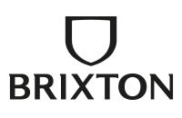 BRIXTON EUROPE
