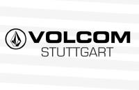 Volcom Store Stuttgart