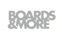 Boards & More