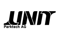 UNIT Parktech AG