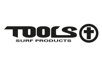TOOLS Surf Products