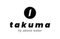 Takuma Surf S.L