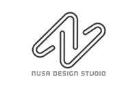 Industrial Designer, CAD modeling