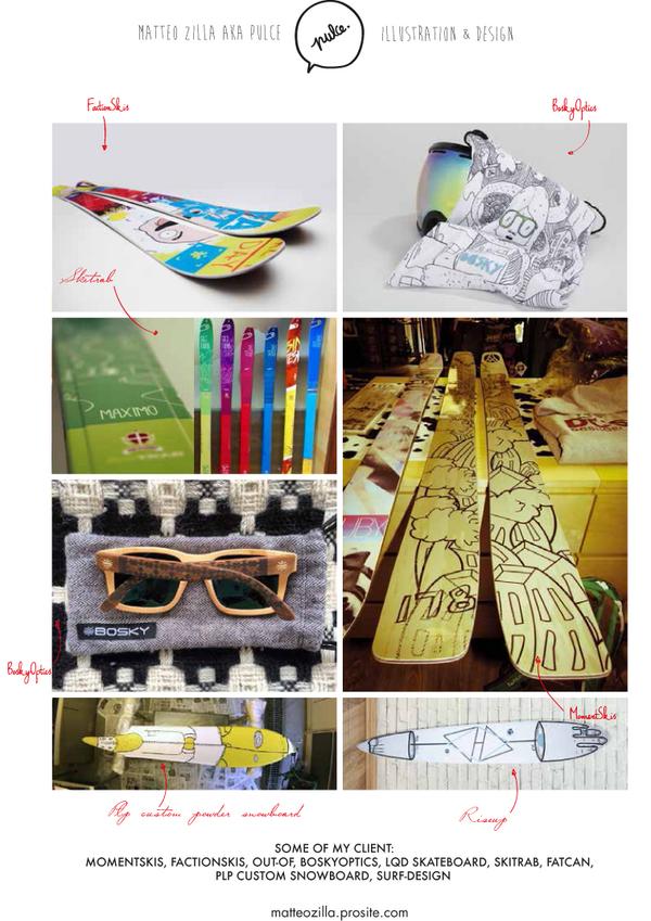 Graphic design, illustration, creative,