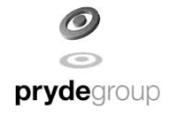 Pryde Group GmbH