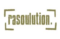 rasoulution GmbH