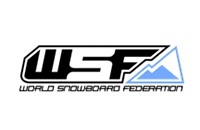 World Snowboard Federation