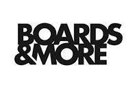 Boards & More GmbH