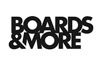Boards & More GmbH