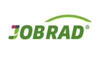 JobRad GmbH