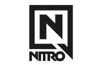Nitro Germany Handels GmbH