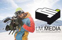 camera man/ producer/ director/ postproduction