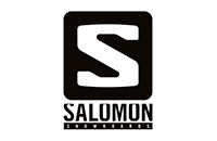 Amer Sports - Salomon Snowboards