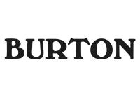 Burton Store München