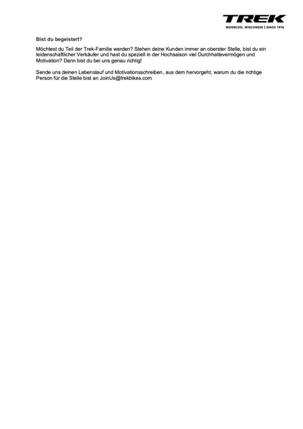 Technischer Leiter 100% (w/m/d)