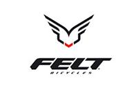 Felt GmbH