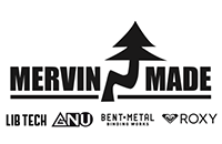 MERVIN MANUFACTURING
