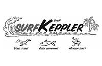 Surf-Shop Keppler GmbH