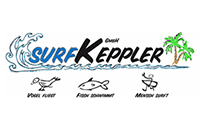 Surf-Shop Keppler GmbH