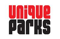 UNIQUE PARKS