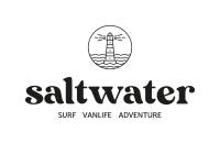 Saltwater Shop GmbH