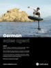 German Sales Agent (M/W/D)