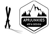 Android/Ios Apps and Design
