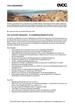 KEY ACCOUNT MANAGER E-COMMERCE/MARKT-PLÄTZE (M/W/D)