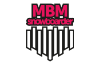 Pulse publishing/ SnowboarderMBM