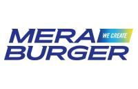 Mera Burger GmbH