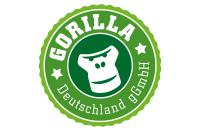 GORILLA Deutschland GmbH