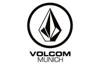 Volcom Store Munich