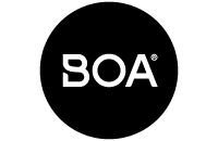 Boa Technology GmbH
