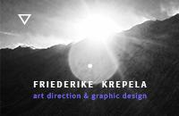 Exhibition&Event, Graphic, Art Direction