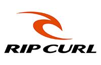 RIP CURL EUROPE