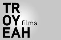 Directing, Camera, Editing, Motion FX