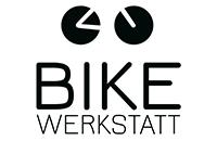 Die Bikewerkstatt GmbH