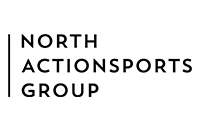 North Actionsports