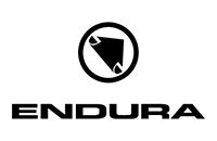 Endura Ltd.