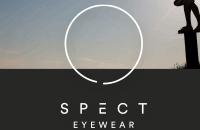 SPECT Eyewear