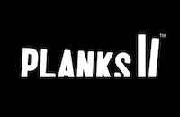 Planks Clothing Ltd