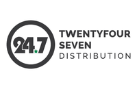 TWENTYFOURSEVEN Distribution
